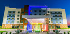 LBA Hospitality Acquires Management Contract for Fairfield Inn...