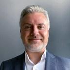 Grayshift ajoute Paul Baxter, vétéran de l'industrie de la criminalistique numérique, à la tête de l'équipe Europe