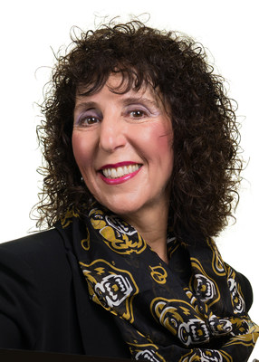 Ora Hirsch Pescovitz, Oakland University president, has made a $1M gift commitment for future student scholarships.