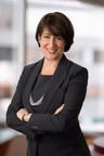 Burns & Levinson Partners Ellen Zucker and Beth R. Myers...