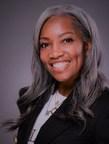 UpstartWorks Names Melonie Carnegie as New CEO...