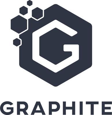 Graphite Health Logo