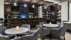Noble Acquires Hyatt Place Austin   Round Rock...