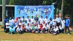 QNET's Social Impact Arm and ASA Foundation Collaboration Project ...