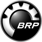 BRP CEO Exercises Stock Options...