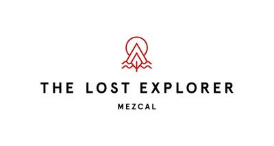 The Lost Explorer Mezcal