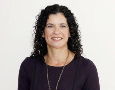 Amy Feller, Regional Executive Officer for the New York Region