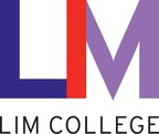 LIM College Launches Nation's First Bachelor's Degree in The...