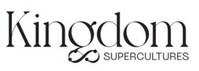 Kingdom Supercultures Logo