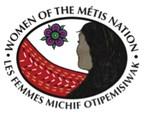 Métis国家领导人在MMIWG2S全国行动日致辞