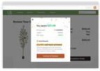 Honey Expands Shopping Rewards with Introduction of Cash Back...