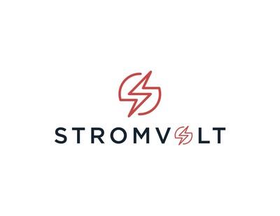 StromVolt (Groupe CNW/Les services de réputation Syrus Inc.)