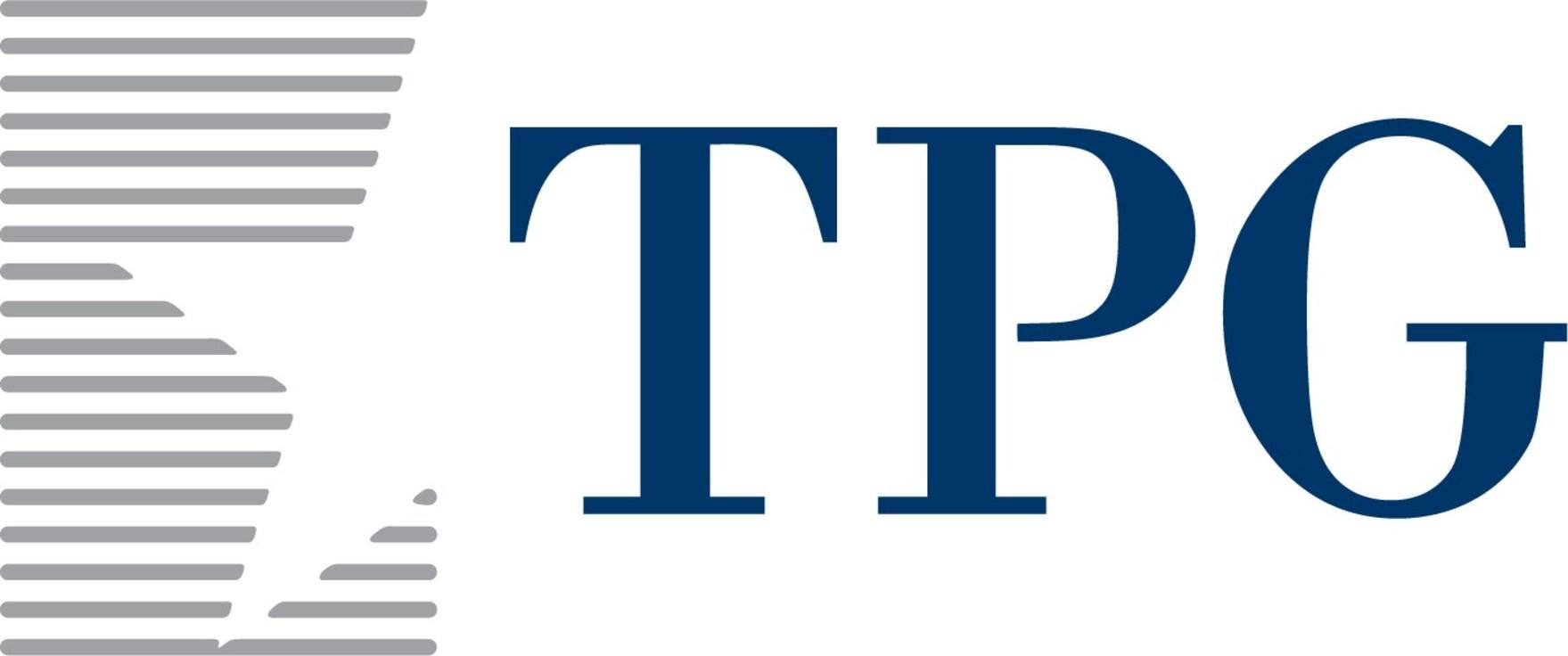 TPG acepta realizar inversiones mayoritarias en Nintex, líder en automatización de procesos digitales