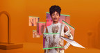 Dell Technologies And Yara Shahidi Empower The Next Generation To ...