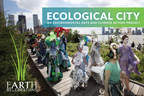 KPG Funds Announces Funding for Climate Solutions Workshops in...