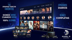 Kanal D Drama Launches An App To Stream Turkish Series In Spanish...