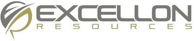 Excellon Resources Inc. Logo (CNW Group/Excellon Resources Inc.) (CNW Group/Excellon Resources Inc.)