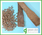Green Dot Bioplastics and Mayco International Partner on...