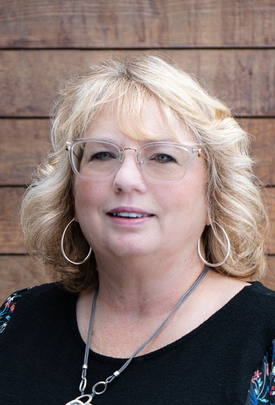 Sherri Hicks, LCSW, Clinical Director, Center for Discovery in Mesa, AZ
