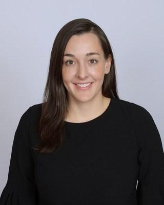 Elizabeth Bochtler, M.D., Medical Director of Center for Discovery in Mesa, AZ.