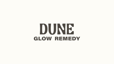 Dune Glow Remedy Creatd Announces the Closing of its Purchase of a Majority Stake in Direct-to-Consumer Beverage Brand, Dune Glow Remedy