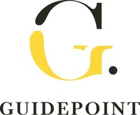 Guidepoint, a leading expert network firm, connects business decision-makers with experts around the world. Since 2003, Guidepoint has provided its clients with practical insights, setting up more than 500,000 interactions. (PRNewsFoto/Guidepoint Global, LLC) (PRNewsFoto/Guidepoint Global, LLC)