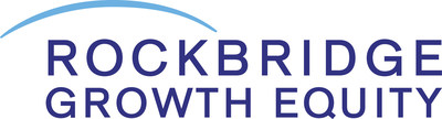 Rockbridge Growth Equity. RBE Part of our Family of Companies.