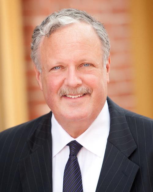Jeffrey A. Newman