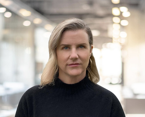 Brittanie Williams Appointed to Chief Marketing Officer of Earnin's Growing Team