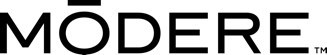Modere Logo
