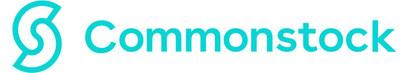 Commonstock