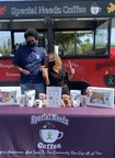 IEHP Partners with Special Needz Coffee to Honor Diversity...