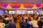 Manufacturer of the Year Award Winners Announced - NJMEP's 'MADE...