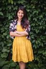 Deepa Rajagopalan获得2021年加拿大皇家银行/笔会加拿大新声音奖