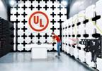 UL ouvre officiellement son laboratoire étendu dédié à la compatibilité électromagnétique et à la technologie sans fil en Italie