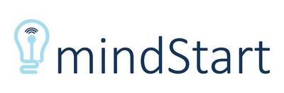 mindStart logo