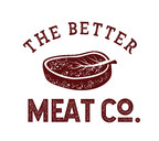 Hormel Foods to Partner with The Better Meat Co. for Food Forward ...