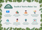 More Companies Embrace Remote Working Practices Indefinitely,...