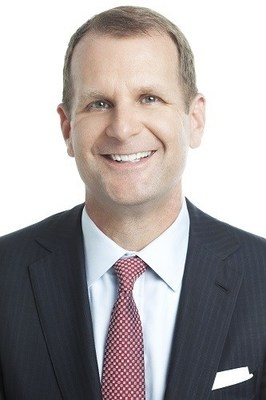 Kevin Rampe named Head of Chubb North America Claims