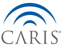 Caris logo (PRNewsfoto/Caris Life Sciences)