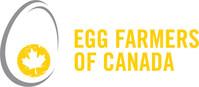 加拿大蛋农标志(CNW集团/加拿大蛋农)beplay数据中心