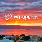 FSVape Selected as Mi-One Brand's Official European Distributor...