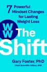 WW's Chief Scientific Officer Dr. Gary Foster Releases New Book...