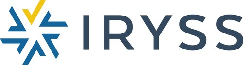 IRYSS Inc.