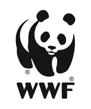 World Wildlife Fund -- Logo