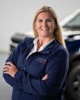 Truck Hero, Inc., hires Christina Baldwin as chief human...