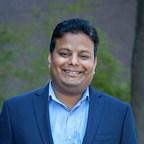 Cyber Group names Pratik Malviya as Newest Vice President...