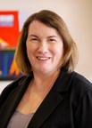 FARO® CIO Ann Hewitt Named Top-10 Women's Leaders of 2021 by...