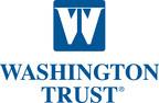 Newsweek Names Washington Trust Best Small Bank in Rhode Island...