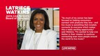 Live Nation Entertainment Elects Latriece Watkins to Board of...